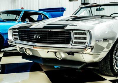 1969-Chevrolet-Camaro-Convertible