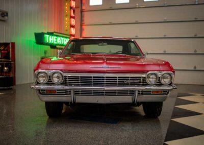 1965-Chevy-Impala-thumb