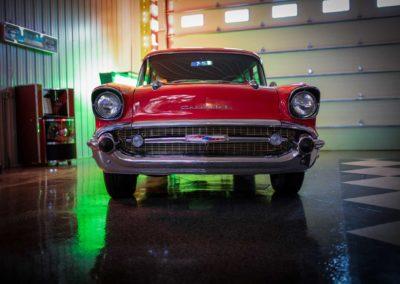Car1-24