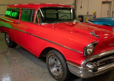 Car1-25