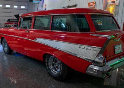 Car1-29