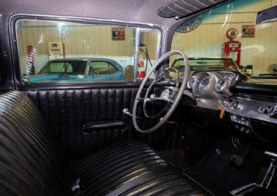 Car1-33