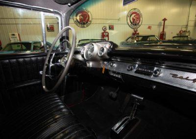 Car1-34
