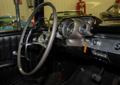 Car1-35