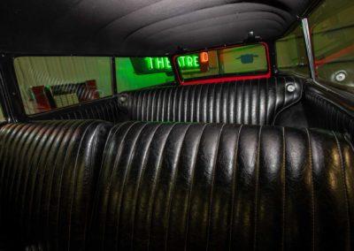 Car1-36