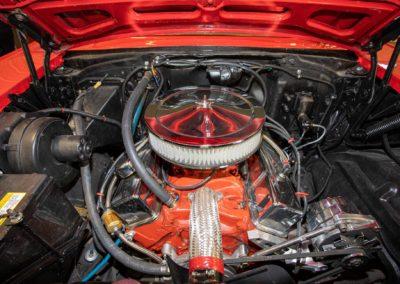 Car1-44