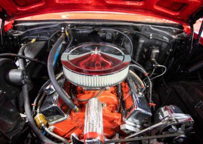 Car1-45