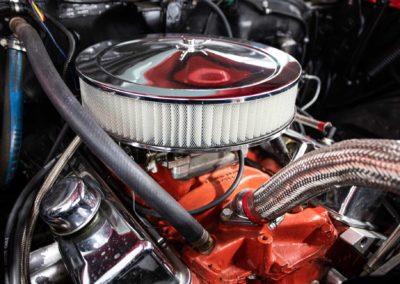 Car1-46
