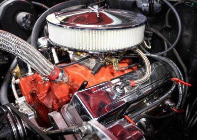 Car1-47
