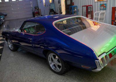 Car3-28