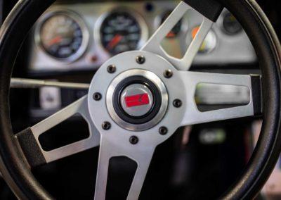 Car3-31