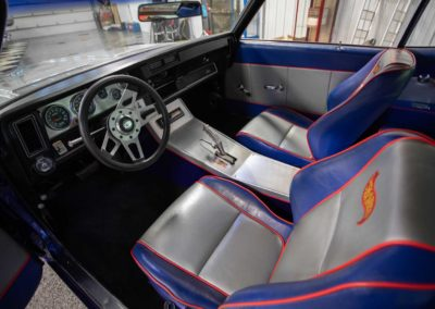 Car3-33