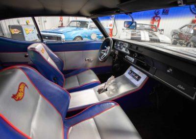 Car3-36
