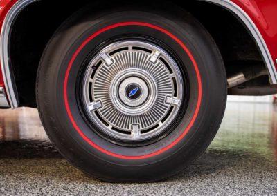 Car4-29