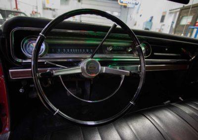 Car4-31
