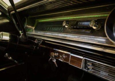 Car4-33