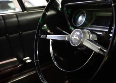 Car4-34