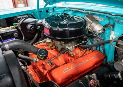 Car8-41