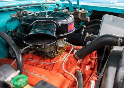 Car8-42