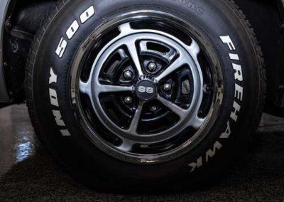 Car9-11