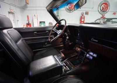 Car9-23