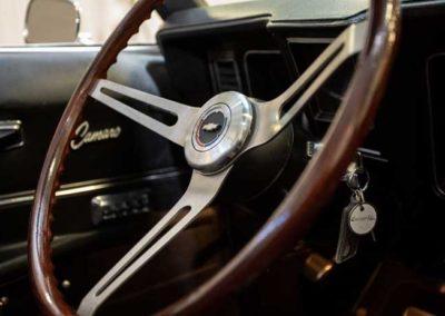 Car9-25