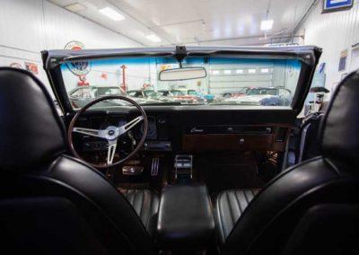 Car9-26
