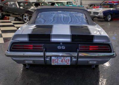 Car9-31