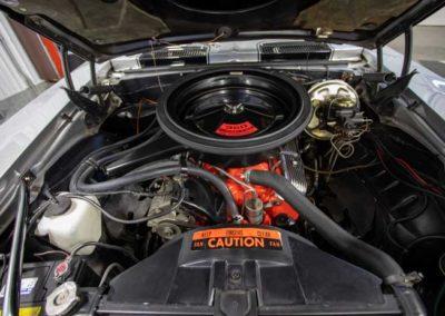 Car9-34